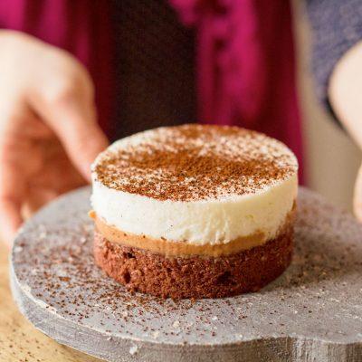 Küchen-Miezen · Back- & Foodblog · Rezept · Thüringer Mooskuchen