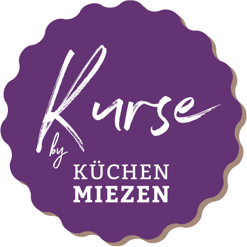 Kurse & Coachings