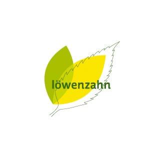 Löwenzahn Verlag · Küchen-Miezen